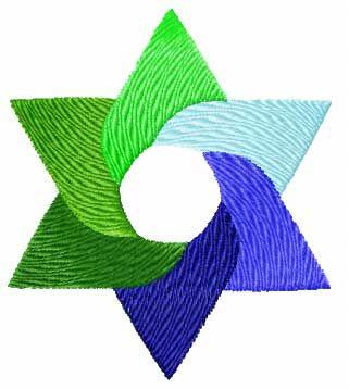 Artistic jewish star clipart svg download 17 Best images about Star of David on Pinterest   Menorah, Israel ... svg download