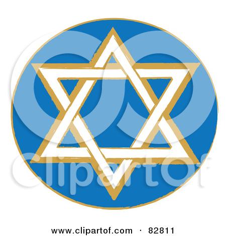 Artistic jewish star clipart graphic transparent Royalty-Free (RF) Jewish Clipart, Illustrations, Vector Graphics #1 graphic transparent