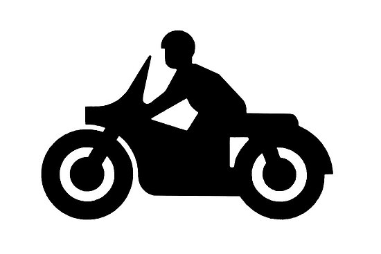 Artistic motorcycle bars clipart svg free stock Free Motorcycle Handlebars Cliparts, Download Free Clip Art, Free ... svg free stock