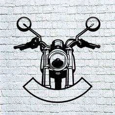 Artistic motorcycle bars clipart jpg free stock 76 Best Motorcycle clipart images in 2018 | Motorcycle clipart ... jpg free stock