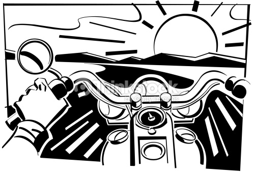 Artistic motorcycle bars clipart graphic library library Free Motorcycle Handlebars Cliparts, Download Free Clip Art, Free ... graphic library library