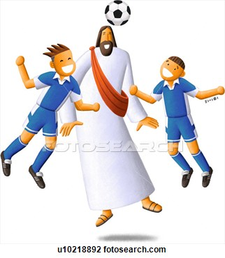 Not kid art jesus. Artistic person clipart