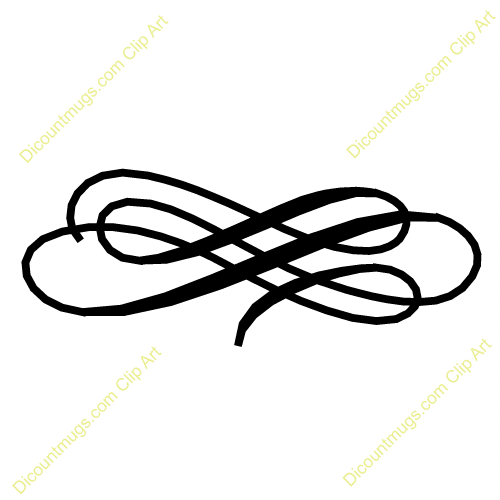 Clipartfest swirl designs . Artistic swirls clipart