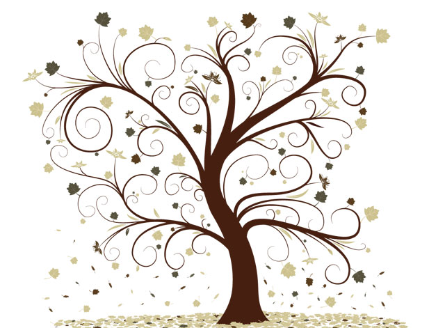 Artistic tree clipart clip art royalty free download Artistic tree clipart - ClipartFest clip art royalty free download