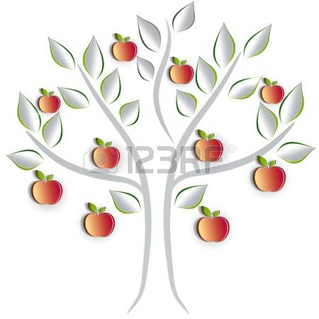 Artistic tree clipart banner transparent download 101,439 Artistic Tree Cliparts, Stock Vector And Royalty Free ... banner transparent download