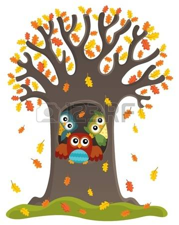 Artistic tree clipart banner freeuse stock 101,439 Artistic Tree Cliparts, Stock Vector And Royalty Free ... banner freeuse stock