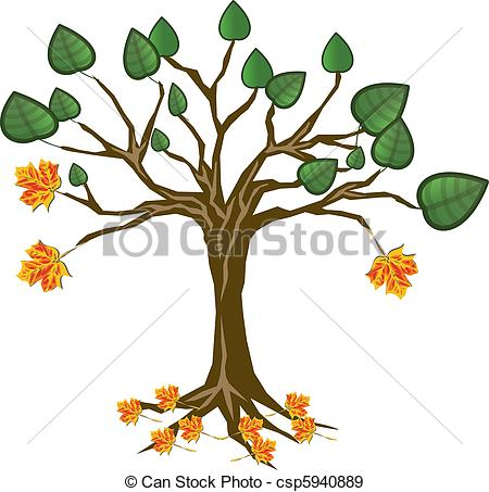 Artistic tree clipart clip art black and white library Artistic tree Illustrations and Clip Art. 16,163 Artistic tree ... clip art black and white library