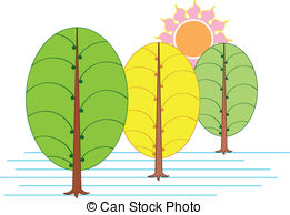 Artistic tree clipart clipart Artistic tree Illustrations and Clip Art. 16,163 Artistic tree ... clipart