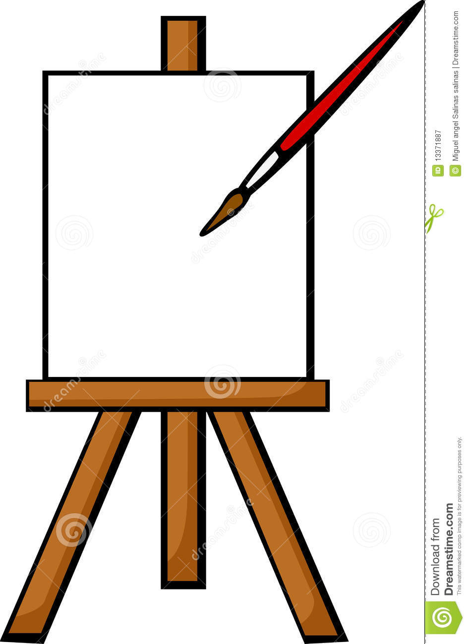 Artists easel clipart clip transparent download Easel Clipart | Free download best Easel Clipart on ClipArtMag.com clip transparent download