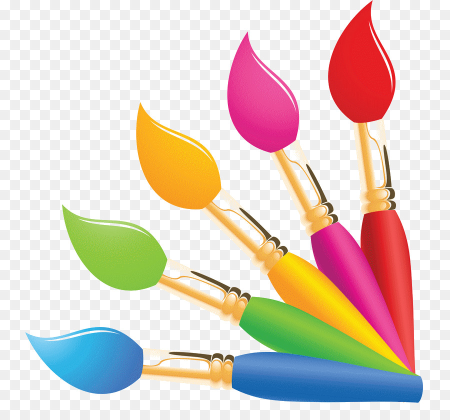 Library of artpaint brushes clip royalty free png files ...