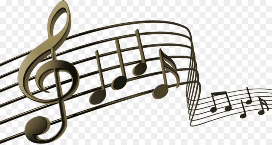 Musical entertainment clipart picture transparent Download Free png Clip art Musical theatre Musical note Musician ... picture transparent