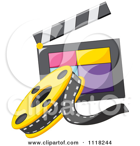 Arts and entertainment clipart free clipart library library Entertainment Clipart Free | Clipart Panda - Free Clipart Images clipart library library