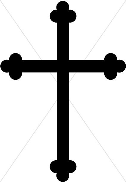 Arts crafts clipart with cross clip art library stock Iron Cross Vector Clipart | Free download best Iron Cross Vector ... clip art library stock