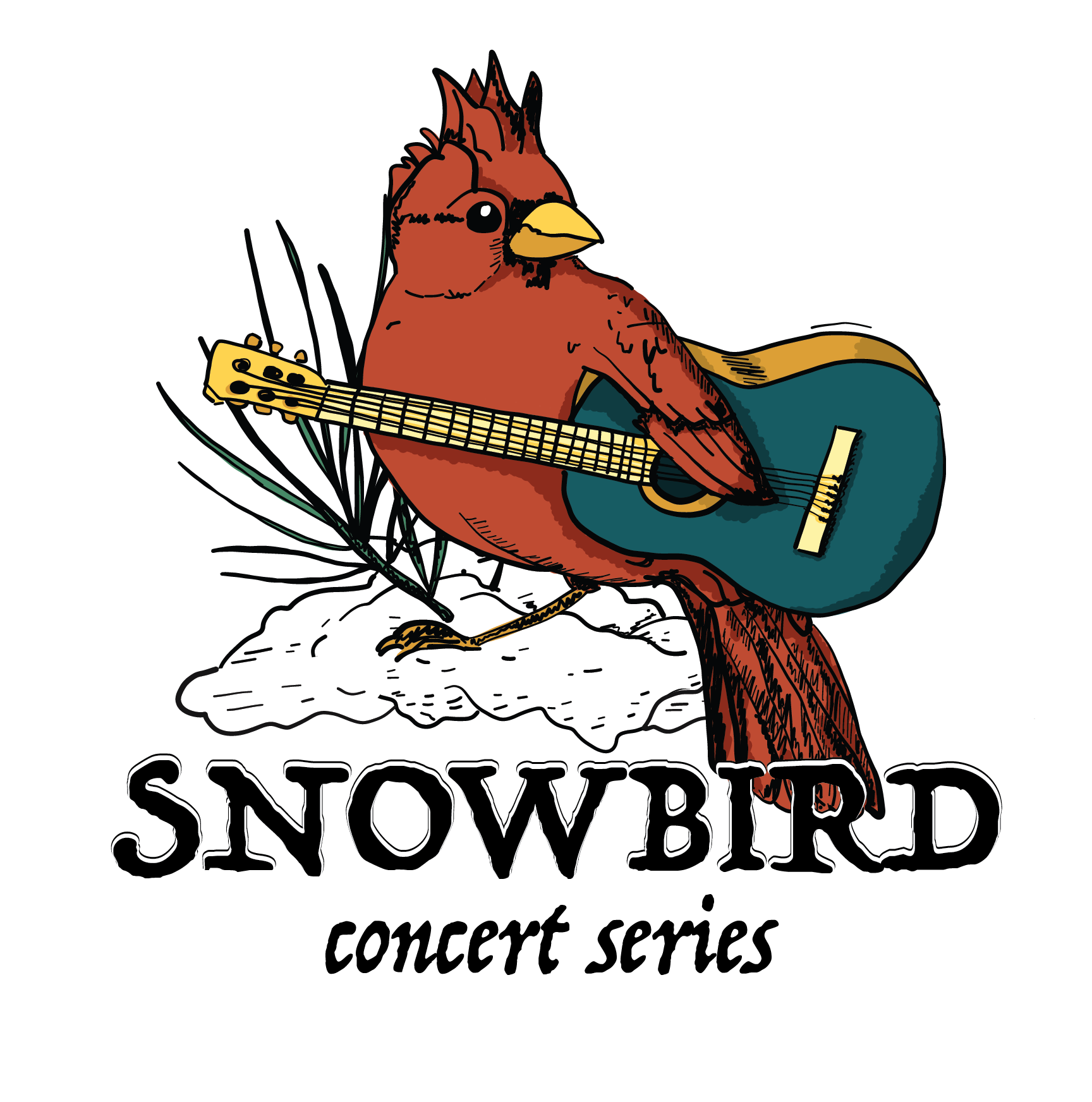 Arts scholarship concert clipart png transparent download Snowbird Concert Series - Own Your Own Universe: Home of the OYOU ... png transparent download