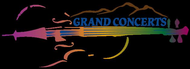 Arts scholarship concert clipart clip library library Joan & Roger Shaw Memorial Scholarship – Grand County Concert Series clip library library