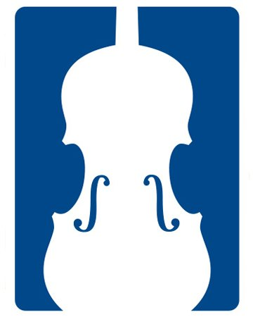 Arts scholarship concert clipart jpg stock Scholarship Winners Concert #2 - Santa Barbara Music Club jpg stock