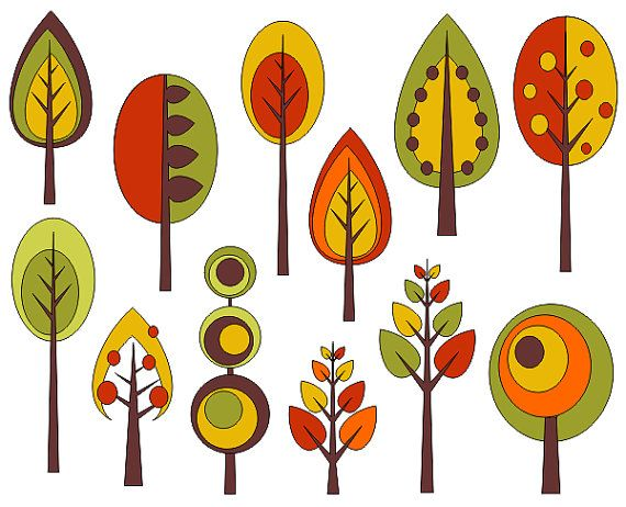 Artwork clip banner free stock 17 Best ideas about Fall Clip Art on Pinterest | Tree clipart ... banner free stock