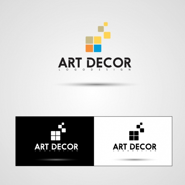 Artwork clip download Vector clip art for free download about (21,110) Vector clip art ... download