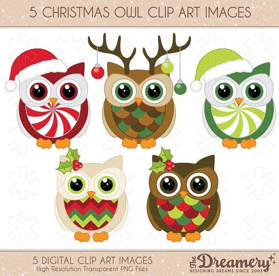 Artwork clipart free picture transparent 17 Best ideas about Owl Clip Art on Pinterest | Owl crafts, Owl ... picture transparent