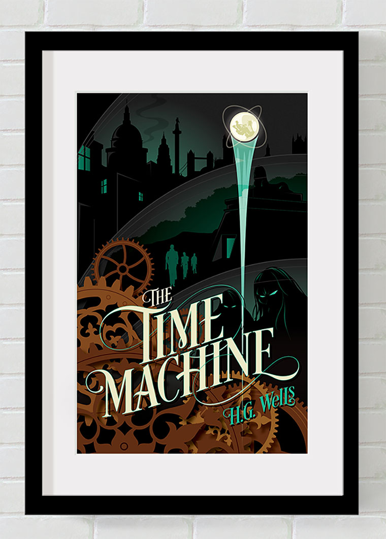 Artwork for books vector free download The Alluring Art of Book Covers | Create vector free download