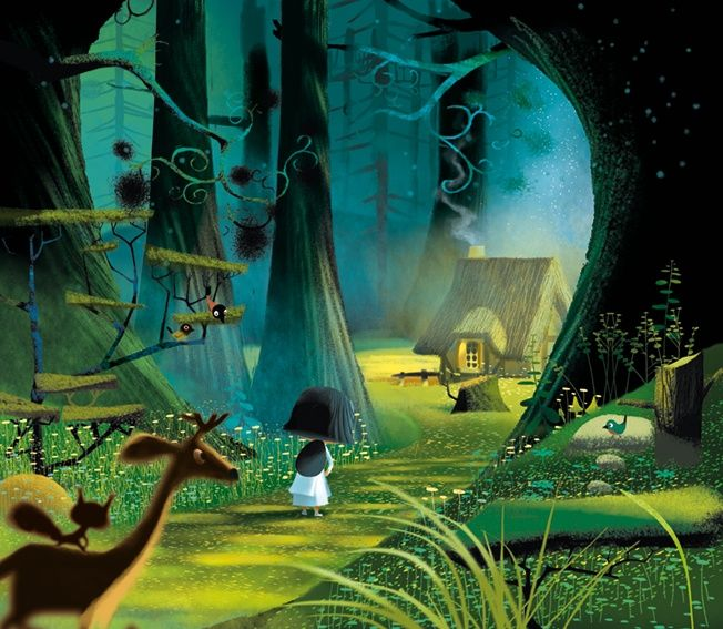 Artwork for books picture library stock 15 Must-see Children's Book Illustration Pins | Book illustrations ... picture library stock