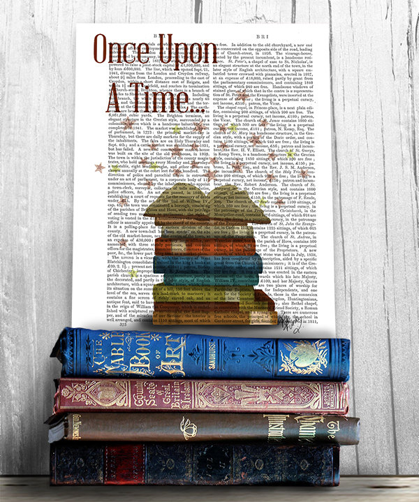 Artwork for books picture download Artwork for books - ClipartFest picture download