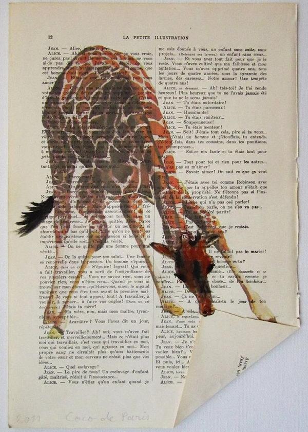 Artwork for books banner free download Artwork for books - ClipartFest banner free download