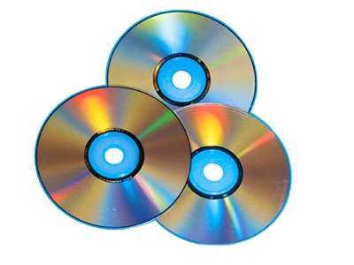 Artwork on cd jpg freeuse library Get Artwork on CD's and many more at Phoenix Photo Lab AZ jpg freeuse library