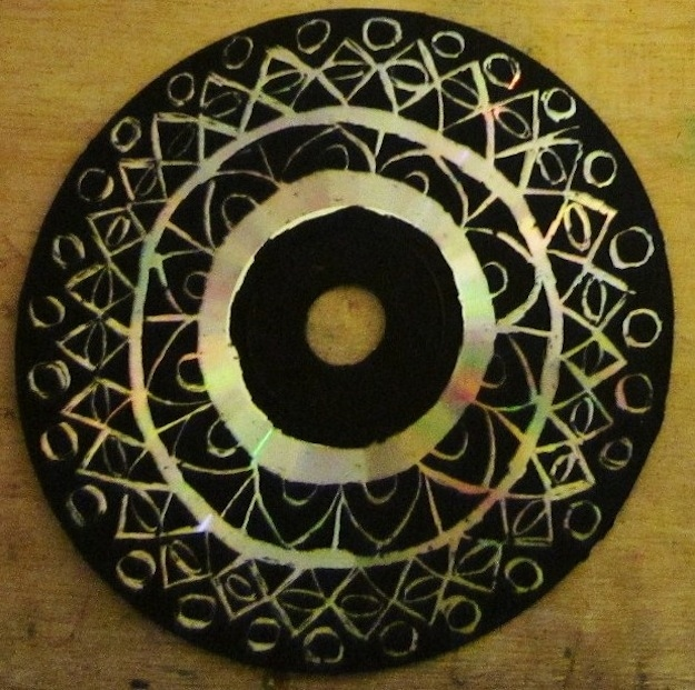 Artwork on cd picture library download 16 Cool Ideas For Homemade Mix CD Artwork picture library download