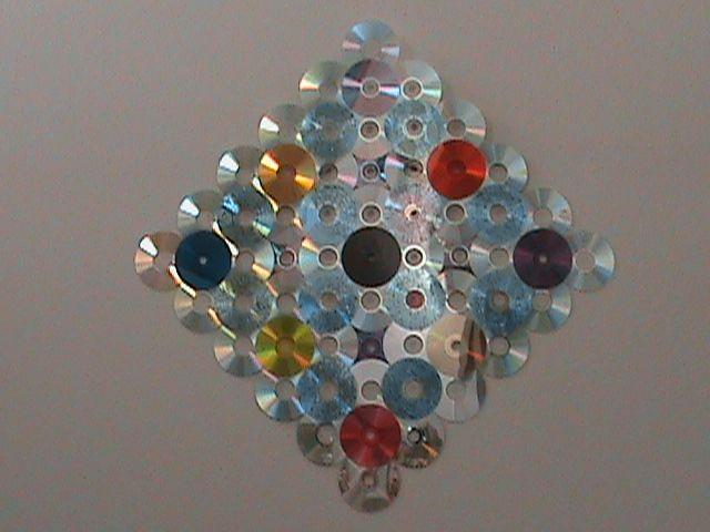 Artwork on cd svg 17 Best images about CD Art on Pinterest | Artworks, Old cds and ... svg
