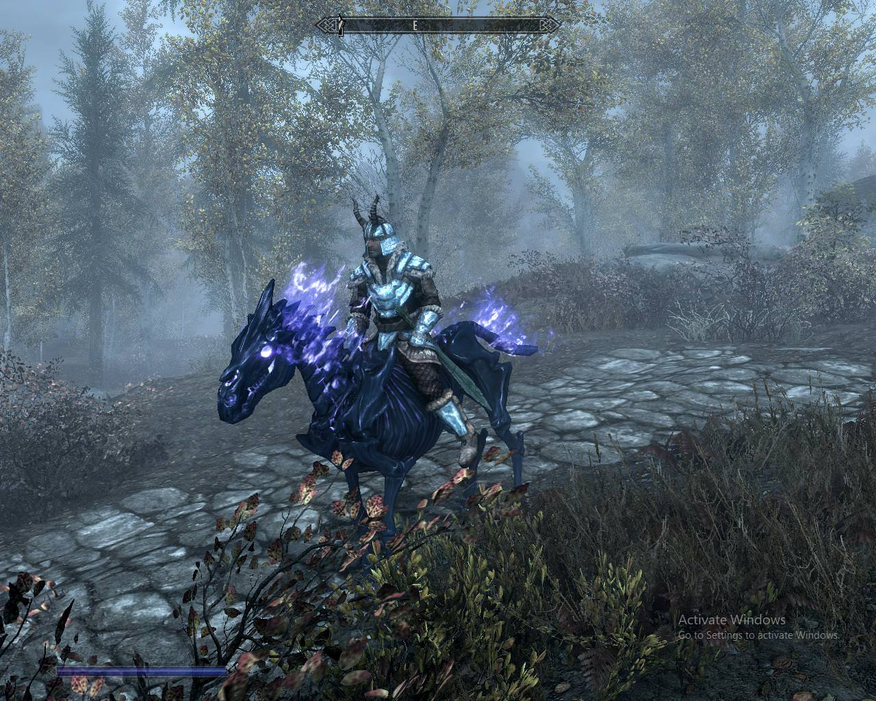 Arvak clipart graphic freeuse stock Did eso ever had this mount? — Elder Scrolls Online graphic freeuse stock