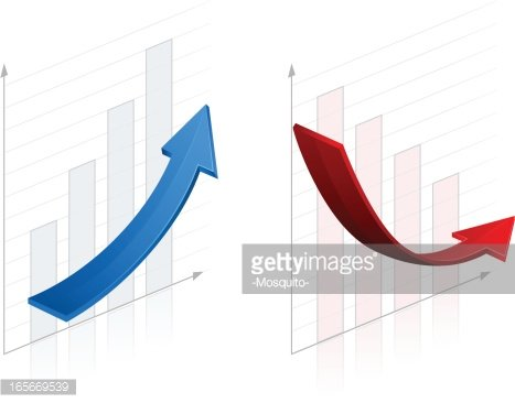 Asceding clipart picture royalty free stock Graphs Ascending and Descending premium clipart - ClipartLogo.com picture royalty free stock
