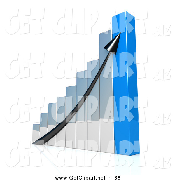 Ascending arrow clipart clip royalty free stock Ascending arrow clipart - ClipartFest clip royalty free stock