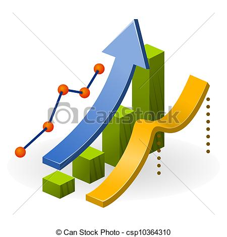 Ascending arrow clipart clip royalty free stock Ascending Stock Illustrations. 3,512 Ascending clip art images and ... clip royalty free stock