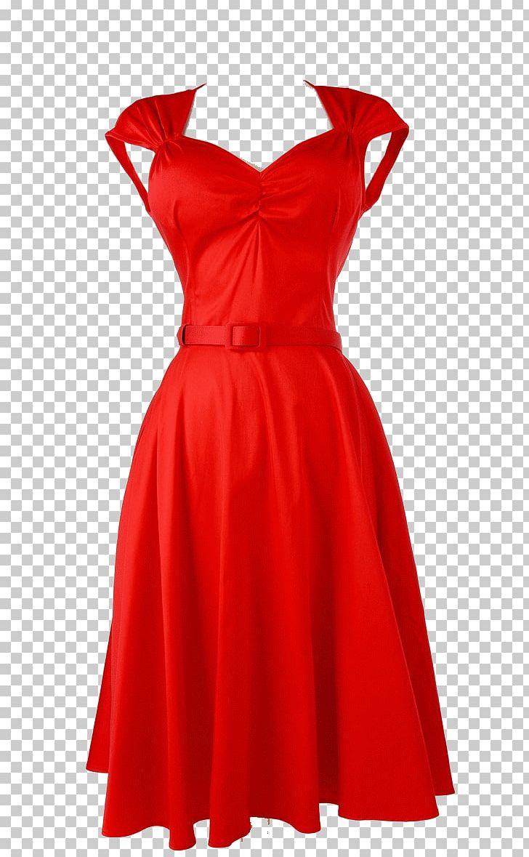 Ascot day clipart clip art free download Dress British Princess Ascot Tie A-line PNG, Clipart, Aline, Ascot ... clip art free download