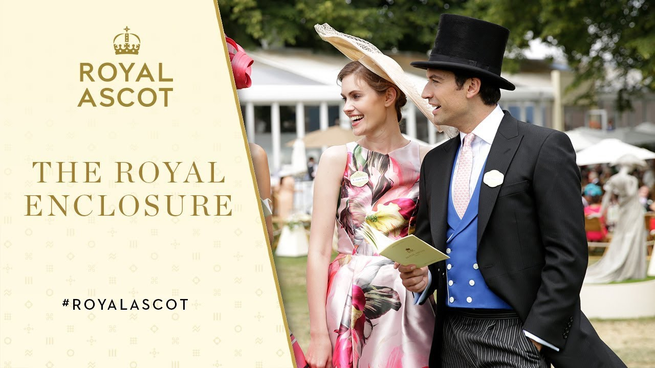 Ascot day clipart clipart free Ascot Historic Timeline | Horse Races & Events | Ascot Racecourse clipart free
