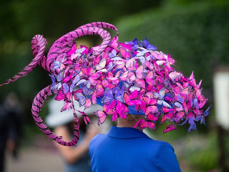 Ascot day clipart picture freeuse library All You Need to Know About Royal Ascot picture freeuse library