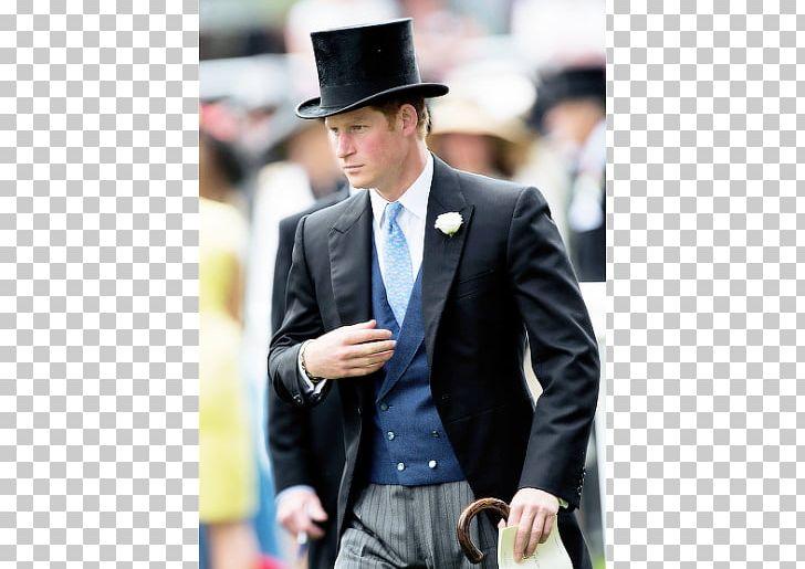 Ascot day clipart vector Ascot Racecourse Royal Ascot 2016 Prince Harry Tuxedo M. Blazer PNG ... vector