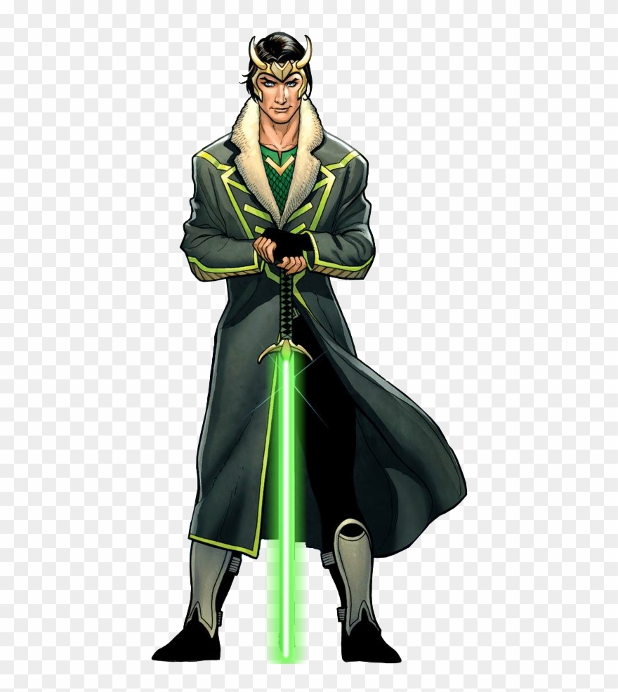 Loki agent of asgard clipart png black and white download Loki Clipart Scepter Comic - Agent Of Asgard Costume - Png Download ... png black and white download