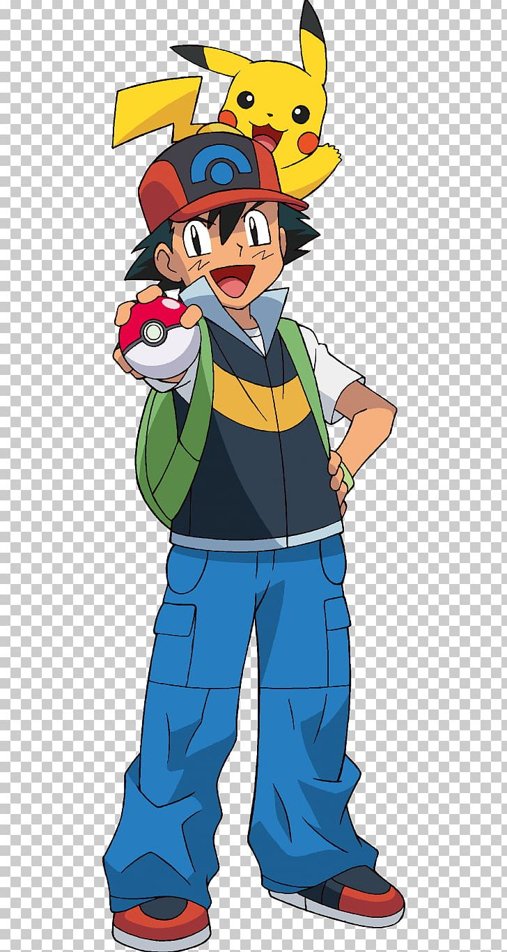 Ash and pikachu clipart free Ash Ketchum Pikachu Pokémon Diamond And Pearl Pokémon GO PNG ... free