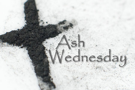 Ash wednesday 2015 clipart vector library download ash-wednesday-clipart-Ash-Wednesday-Clipart-2015-1 - First United ... vector library download