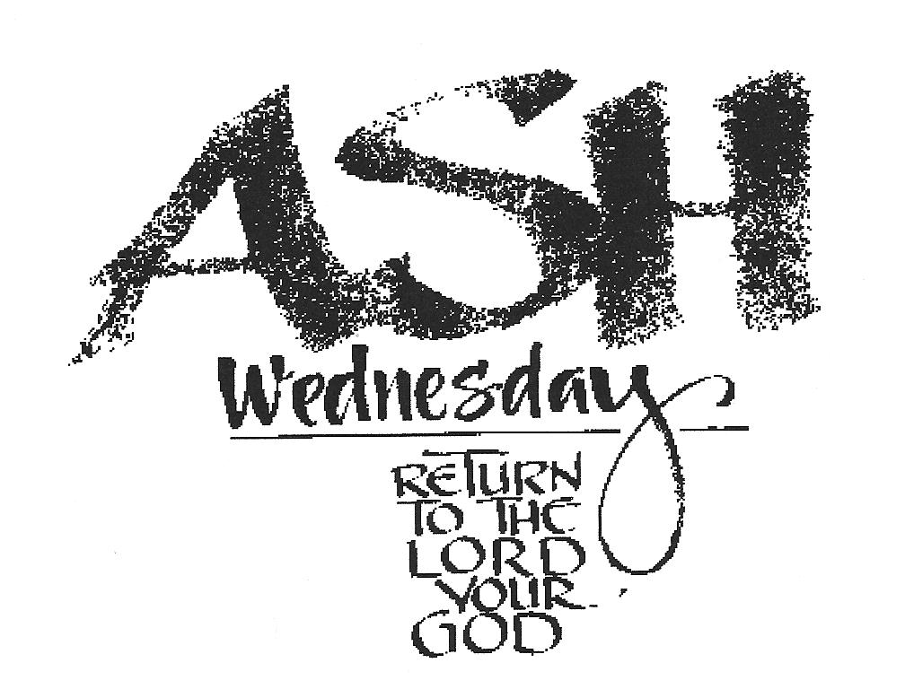 Ash wednesday 2015 clipart picture library stock Ash Wednesday Clipart Group with 71+ items picture library stock