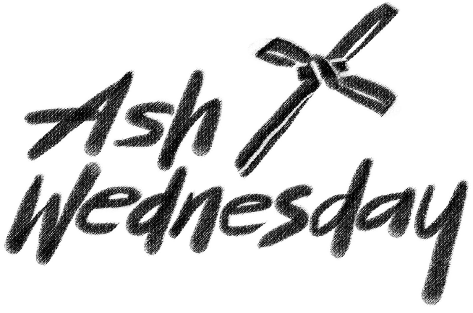 Ash wednesday 2015 clipart png black and white stock Free Ash Cliparts, Download Free Clip Art, Free Clip Art on Clipart ... png black and white stock
