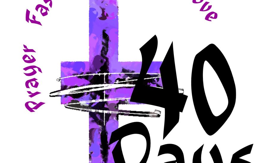 Ash wednesday 2015 clipart clip art transparent library Index of /wp-content/uploads/2017/07/ clip art transparent library