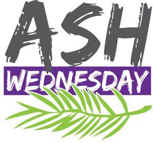 Ash wednesday mass clipart vector St. Elizabeth Catholic Church - St. Elizabeth Catholic ChurchSt ... vector