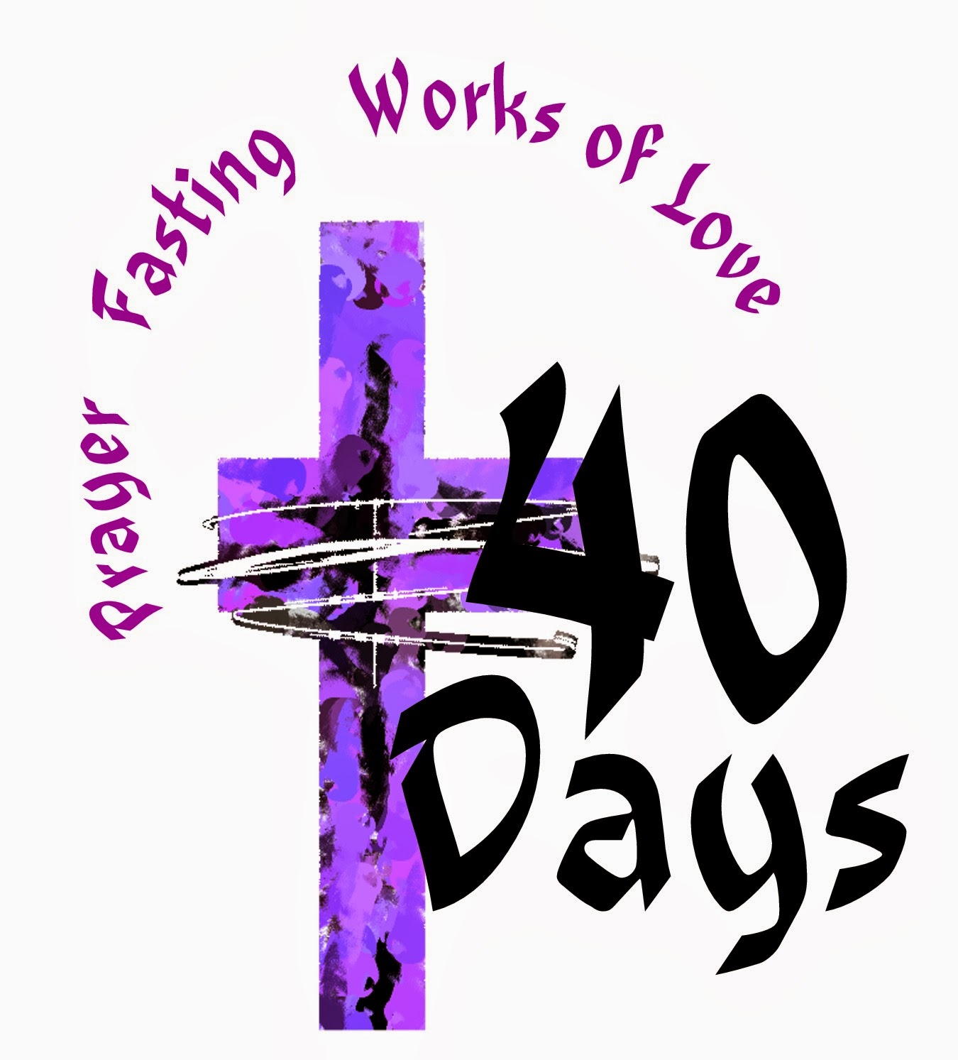 """Ash wednesday mass clipart library Search Results for """"Mass schedule"""" – Page 5 library"""