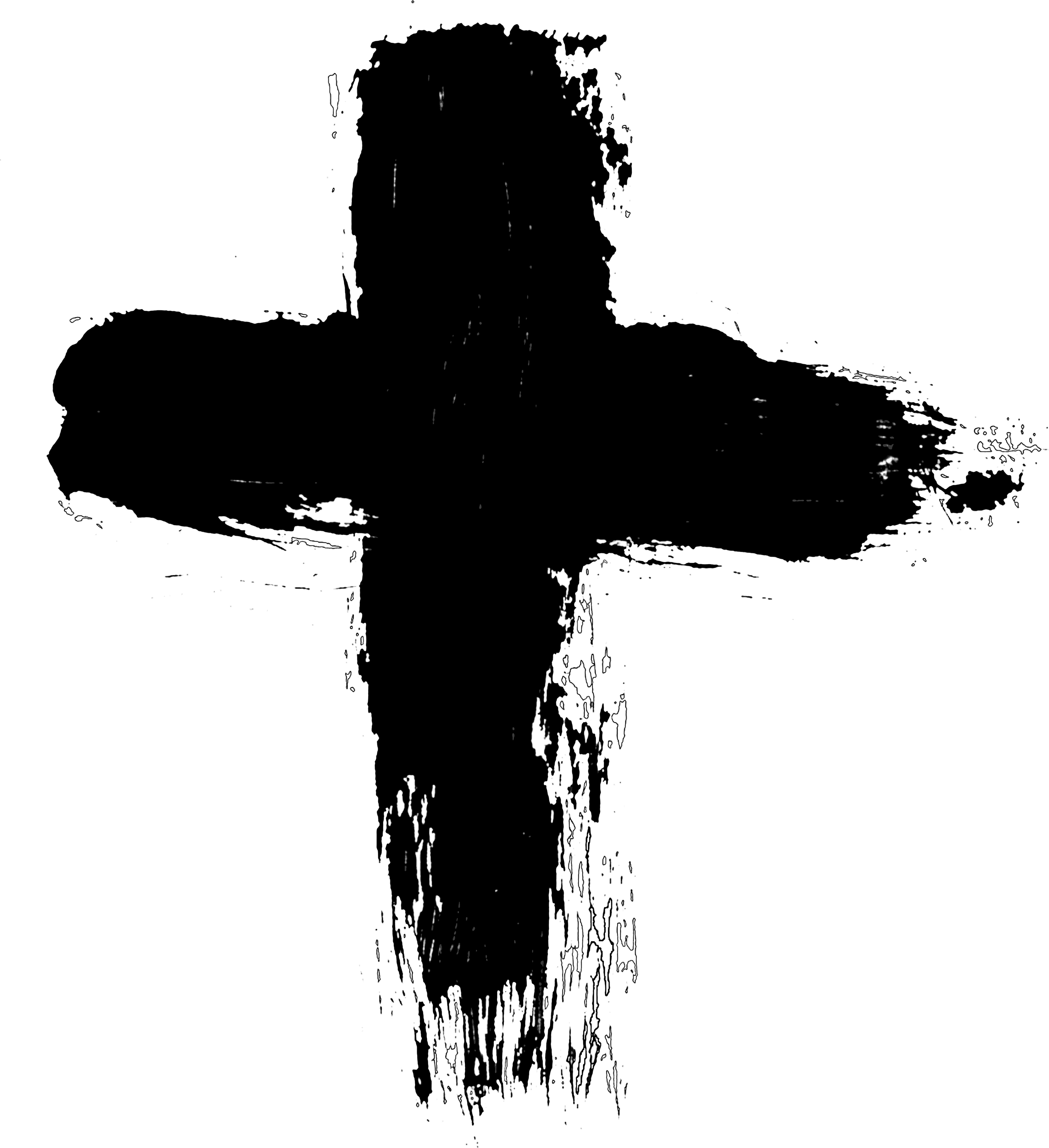 Ash wednesday mass clipart clip library Ash Wednesday Cliparts - Cliparts Zone clip library