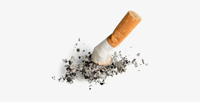 Ashed cigarette clipart jpg library Cigarette Ashes Png - Cigarette Png PNG Image   Transparent PNG Free ... jpg library