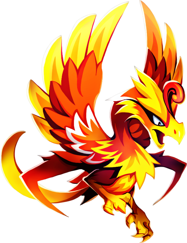 Ashes fire clipart