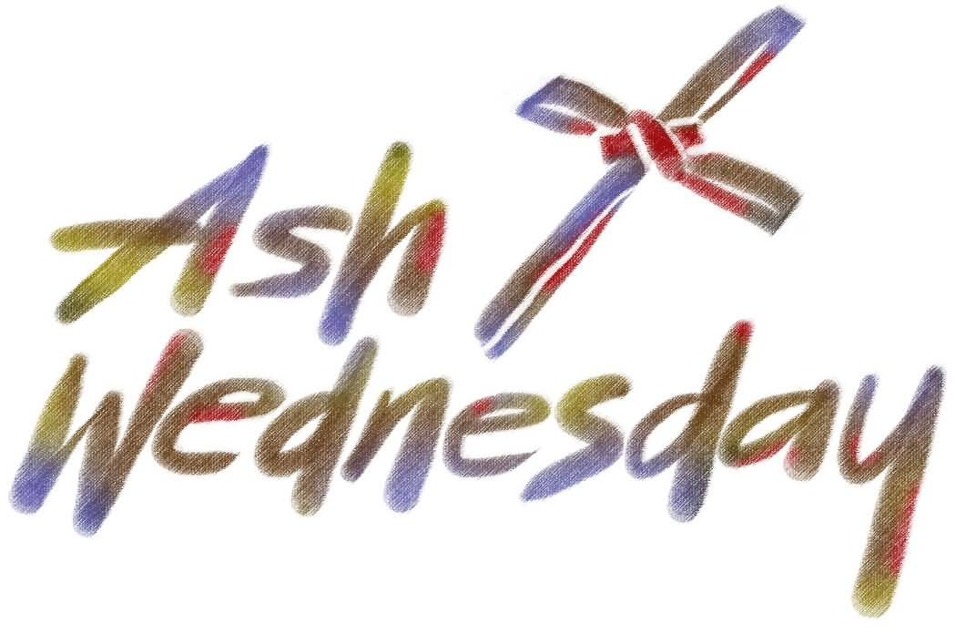 Ashes in hands clipart images clipart download 58 Ash Wednesday Wish Pictures And Photos clipart download
